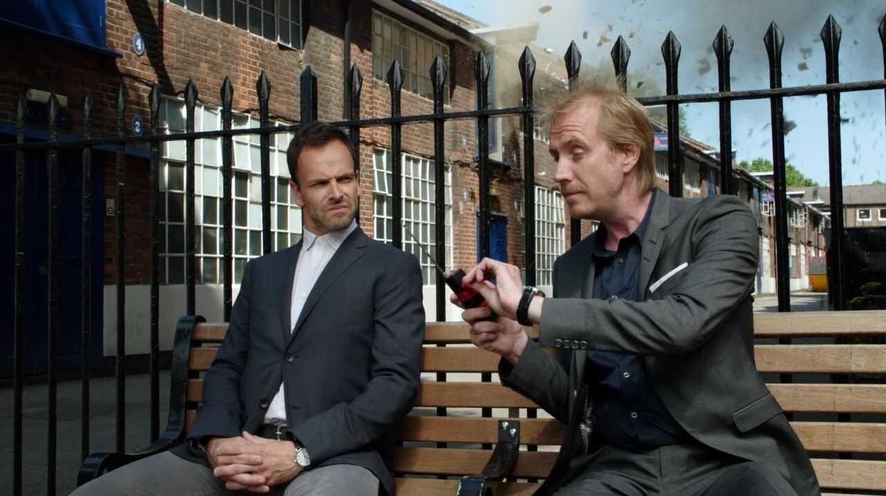 Rhys Ifans Return To Elementary Has Been Confirmed