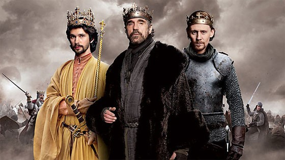 The Hollow Crown Series Will Leave You Wanting For More With Its Amazing Performances