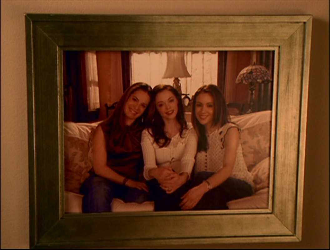 PopWrapped Celebrates 15th Anniversary of Charmed
