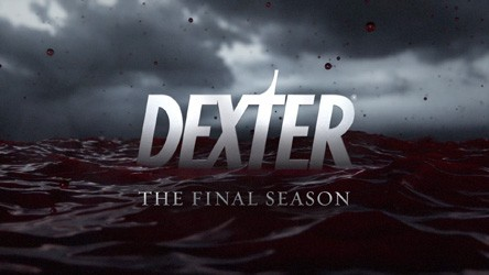 Dexter Isn't Allowed To Die According To Showtime