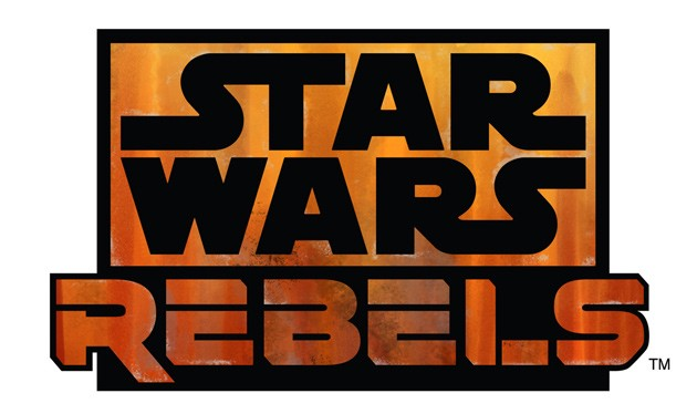 First Look At Star Wars: Rebels With Release Of Teaser Trailer