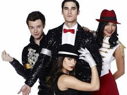 Gleeks, It's Time To Twerk: Spoilers For 5X05 Have Been Released!