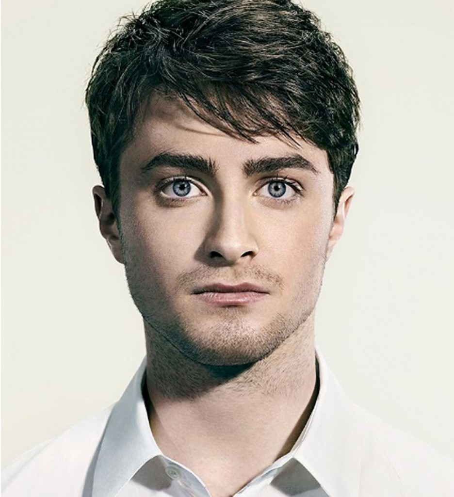 Daniel Radcliffe Is Happy To Have Stepped Out Of Harry Potter's Shadow