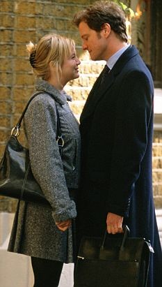 How Did Colin Firth Find Out About Bridget Jones' Heartbreaking Twist? Author Reveals