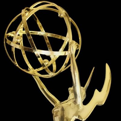 19 Countries In Competition For The International Emmy Awards
