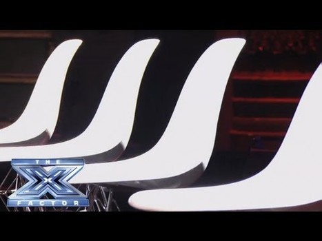 X Factor's Four Chair Challenge: Who Emerged Victorious Last Week And Who Will Prevail Tonight?