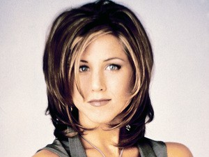 Jennifer Aniston Was Almost Cut From Friends Cast