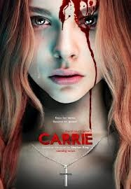 Fresh Acts Hit The Carrie Soundtrack