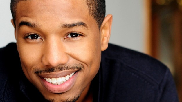 The Newest Jedi? Michael B. Jordan Confirms His Star Wars Audition