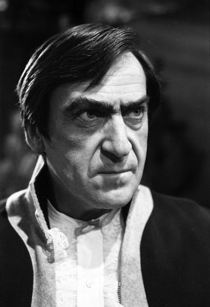 The Second Doctor Stuns In Newly Discovered Classic Who Episode