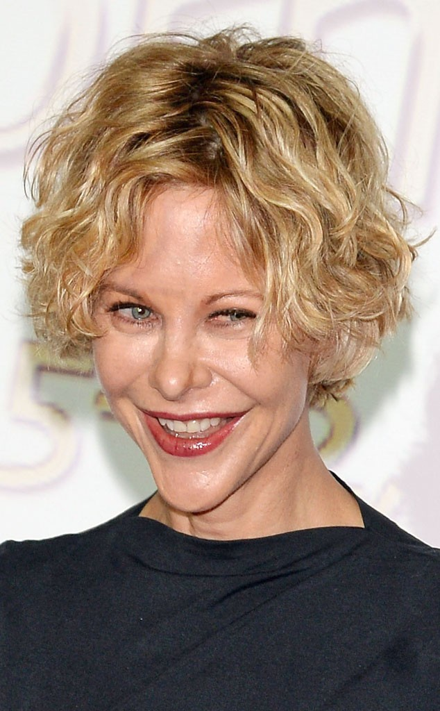 Meg Ryan To Make Her Sitcom Lead Debut In New NBC Comedy