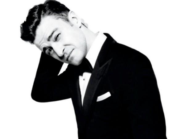 Justin Timberlake Postpones Dates on 20/20 Experience Tour