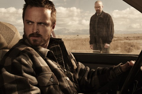 Dreamworks Reveals Rejected Offer To Pay For Bonus Breaking Bad Episodes