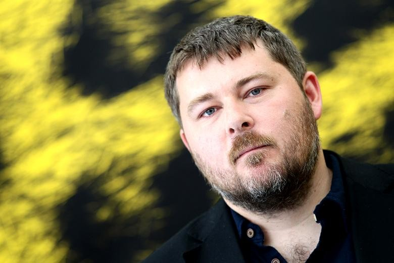 Ben Wheatley To Direct The First Adventures Of The 12th Doctor