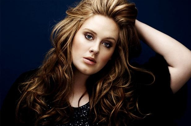 Is Adele Being Advised By Elton John To Headline In Vegas?
