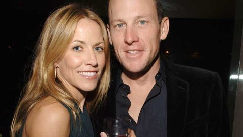 Did Sheryl Crow Know About Lance Armstrong's Doping? Tell-All Book To Reveal Truth