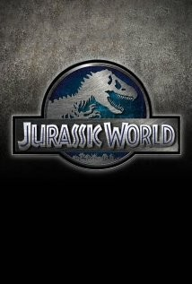 Welcome To Jurassic World Ty Simpkins