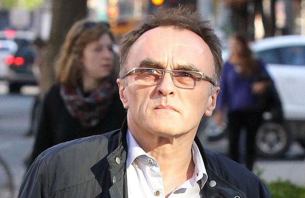 Danny Boyle Reunites With Slumdog Millionaire Team For FX Pilot