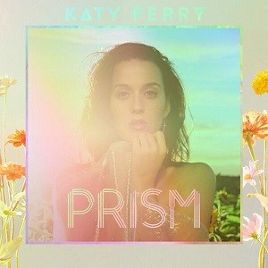 Katy Perry Releases Trailer To Prism
