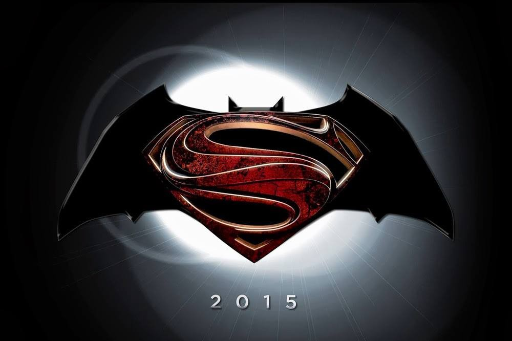 Zack Snyder Proves To Be Kryptonite For Hans Zimmer's Batman vs Superman Score
