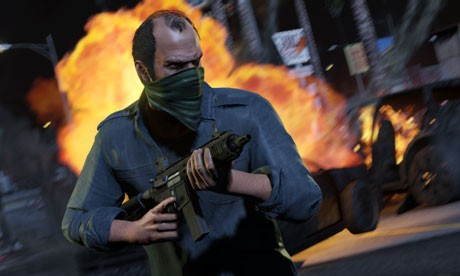 Players To Receive In-Game Cash For GTA Online Glitches