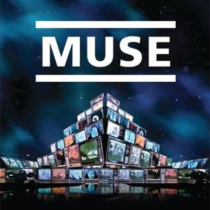 Muse Go 4K Ultra High Definition For Concert Film Muse: Live At Rome Olympic Stadium