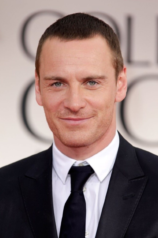 Michael Fassbender Has No Intention Of Campaigning For Oscar Nomination