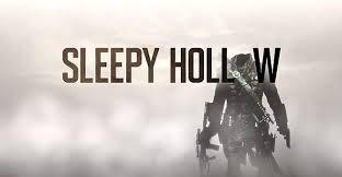 Stars Of Sleepy Hollow Share Their Secrets With New York Comic Con