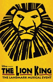 Broadway's The Lion King To Become First Ever Musical To Gross $1 Billion