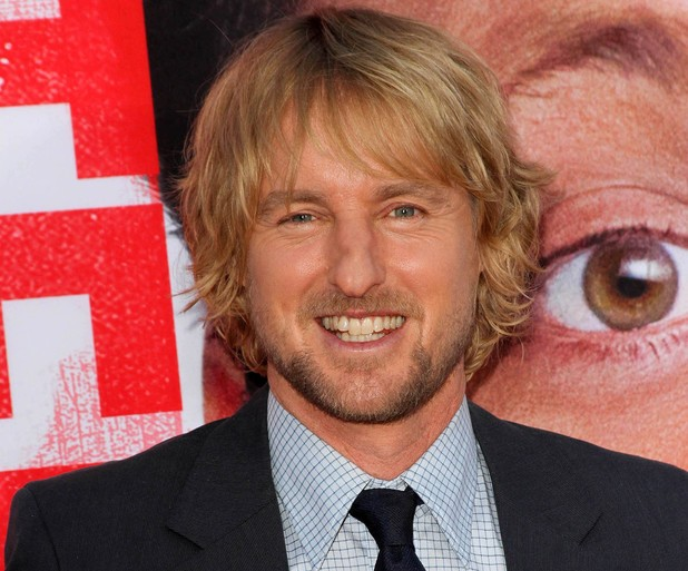Owen Wilson Confirms That He Will Be A Father Again