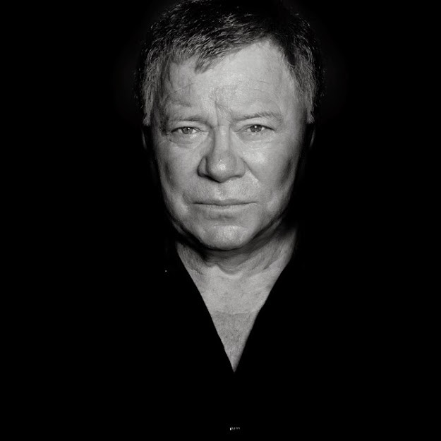 William Shatner Thinks J.J. Abrams Take On Star Wars 7 Will Be Fantastic