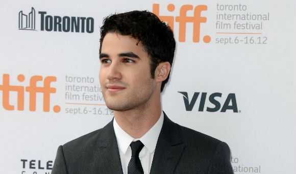 Darren Criss To Perform At The 23rd Annual Environmental Media Awards