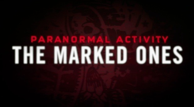 New Trailer Released For Latest Film in The Paranormal Activity Franchise