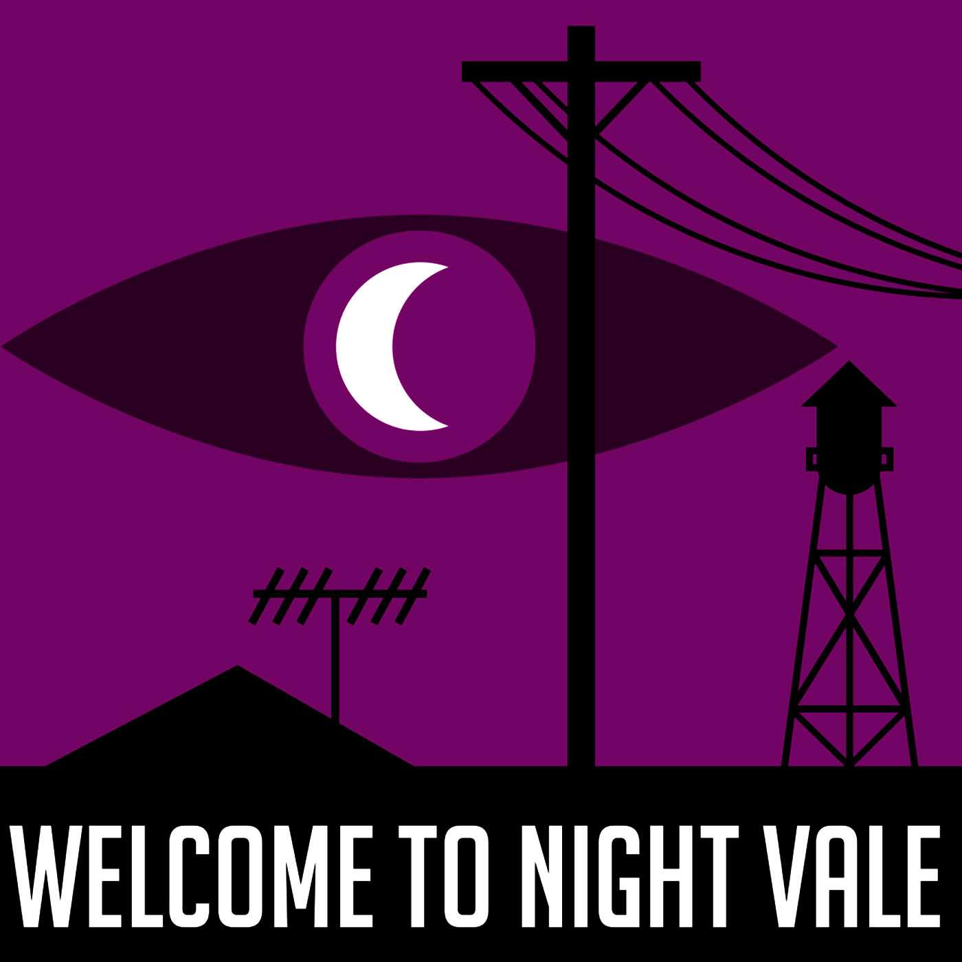 13 Nights Of Popaween: Welcome To Night Vale Is Macabre, Gruesome, Hilarious Fun