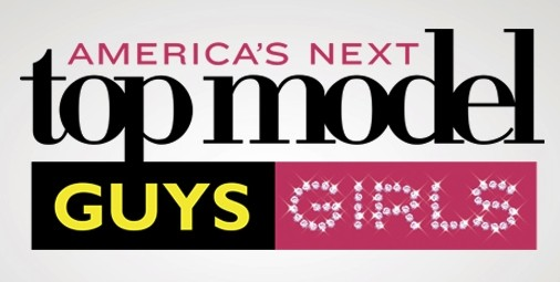 You Better Work B****: America's Next Top Model Renewed For 21st Cycle