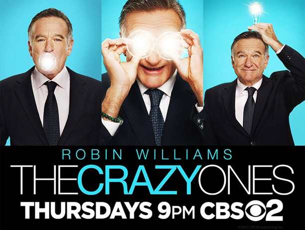 CBS Picks Up The Millers, The Crazy Ones And Mom For Full Seasons
