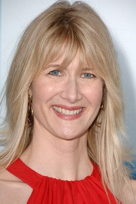 Laura Dern Signs On To Play Reese Witherspoon's Mother In Wild