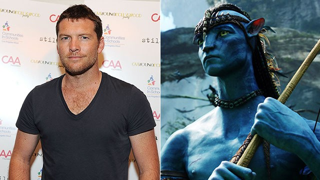 Avatar Sequel Set To Star Filming October 2014