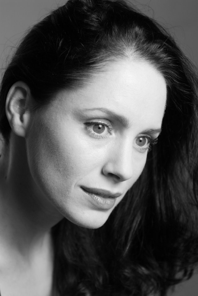 Laura Fraser Signs On To ABC's The Black Box