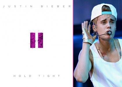 Justin Bieber Debuts