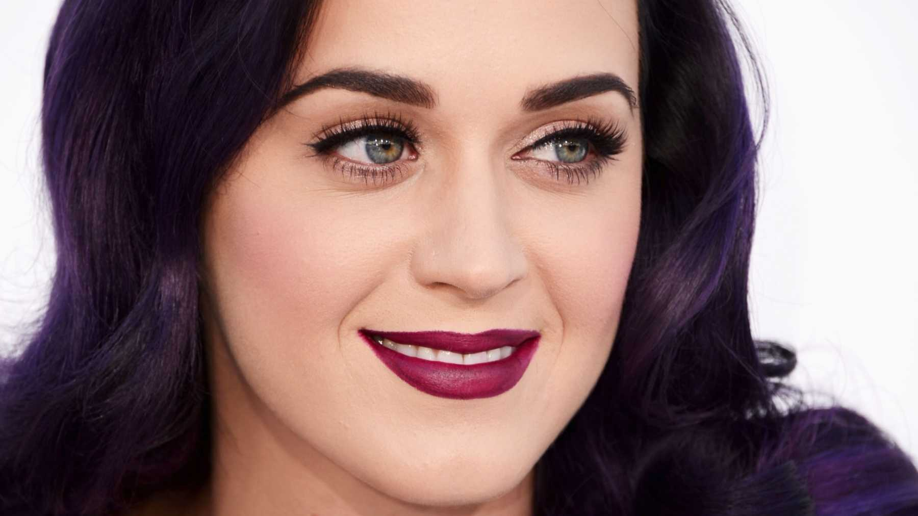 From Teenage Dream To Adult Reality: How Katy Perry's Divorce Inspired Her New Album