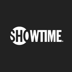 Showtime Announce Homeland And Masters Of Sex Will Return in 2014