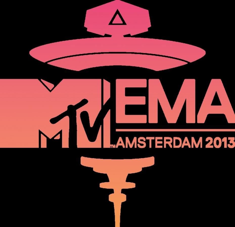 MTV Adds More Big Names To The List Of Performers At This Year's EMA Awards