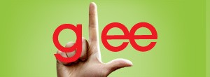 The Song List For Episode Seven Of Glee Has Been Revealed