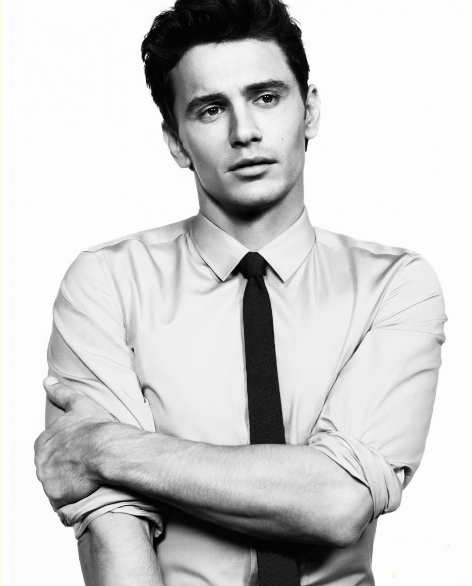 Second Time Lucky: James Franco Set To Debut On Broadway