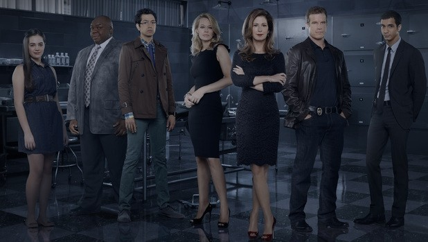 Body Of Proof May Get Resurrected For A Fourth Season