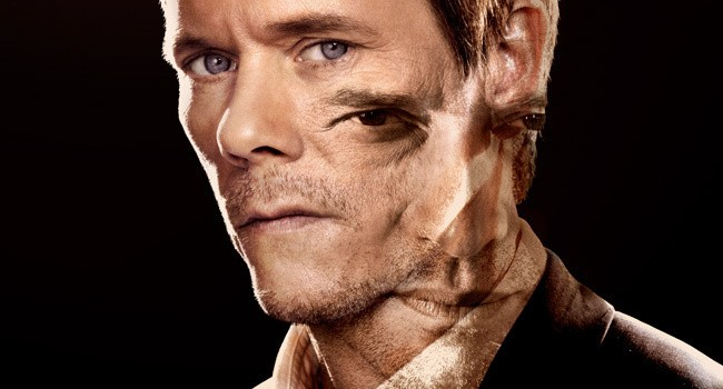 Obsession Is A Killer - FOX Release Two New Trailers For The Following Season Two