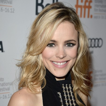 Rachel McAdams In Talks To Replace Reese Witherspoon In Passengers