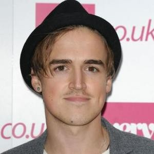 McFly's Tom Fletcher And Wife Reveal Their Big Baby News In A Unique Way