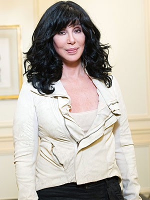 Cher Will Make Special Judge Appearance On Dancing With The Stars